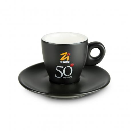 Cinquantenario espresso cup
