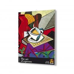 Art of Espresso picture
