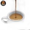 GustoBar morbido decaffeinated caps