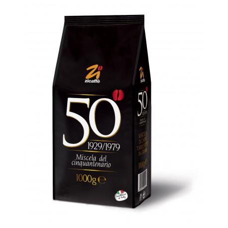 Linea Espresso