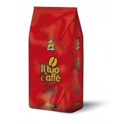 Il Tuo Caffè