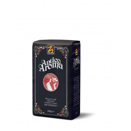 Antico aroma grani 250 gr