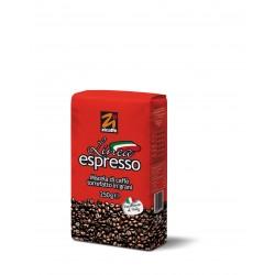 Linea Espresso 250 gr