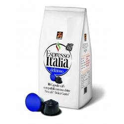 Capsula Espresso Italia Delizioso