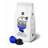 Espresso Italia Delizioso caps