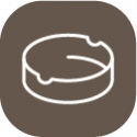 Accessori caffè